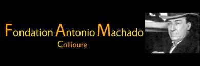 PREMIO INTERNACIONAL DE LITERATURA ANTONIO MACHADO