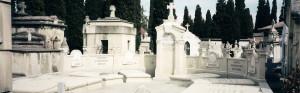 Panteón de Hombres Ilustres de la AEAE