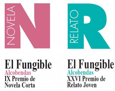 CERTAMEN LITERARIO DE RELATO Y NOVELA CORTA EL FUNGIBLE