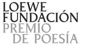 XXXII PREMIO INTERNACIONAL DE POESÍA FUNDACIÓN LOEWE